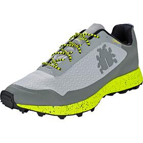 Icebug M s Oribi3 BUGrip GTX Shoes Coolgray Cactus 8b1d2246723ac